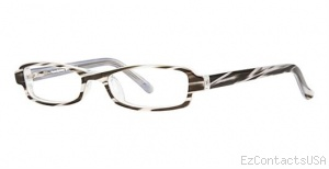 Ogi Kids OK59 Eyeglasses - OGI Eyewear