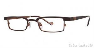 Ogi Kids OK61 Eyeglasses - OGI Eyewear