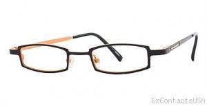 Ogi Kids OK62 Eyeglasses - OGI Eyewear
