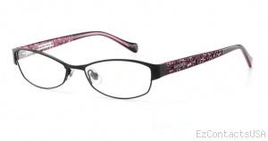 Lucky Brand Delilah Eyeglasses - Lucky Brand