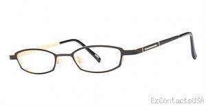 Ogi Kids OK64 Eyeglasses - OGI Eyewear