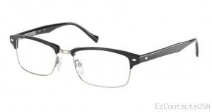 Lucky Brand Emery Eyeglasses - Lucky Brand