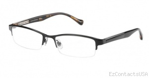 Lucky Brand Fleetwood Eyeglasses - Lucky Brand