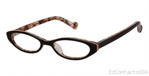 Ogi Kids OK67 Eyeglasses - OGI Eyewear