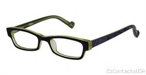 Ogi Kids OK68 Eyeglasses - OGI Eyewear
