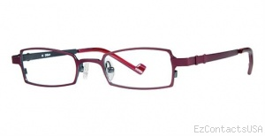 Ogi Kids OK69 Eyeglasses - OGI Eyewear