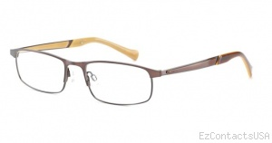 Lucky Brand Fortune Eyeglasses - Lucky Brand