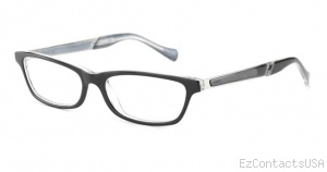 Lucky Brand High Noon Eyeglasses - Lucky Brand