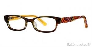 Ogi Kids OK71 Eyeglasses - OGI Eyewear