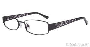 Lucky Brand Ivy Eyeglasses - Lucky Brand