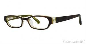 Ogi Kids OK72 Eyeglasses - OGI Eyewear