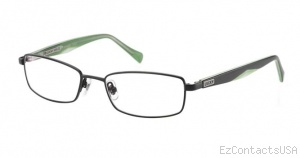 Lucky Brand Jefferson Eyeglasses - Lucky Brand