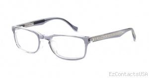 Lucky Brand Jude Eyeglasses - Lucky Brand
