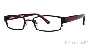 Ogi Kids OK73 Eyeglasses - OGI Eyewear