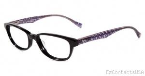 Lucky Brand Kona Eyeglasses - Lucky Brand