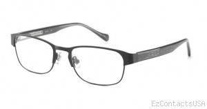 Lucky Brand Liberty Eyeglasses - Lucky Brand