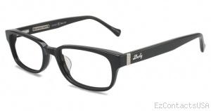 Lucky Brand Lincoln Eyeglasses - Lucky Brand