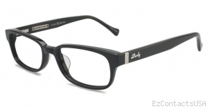 Lucky Brand Lincoln AF Eyeglasses - Lucky Brand