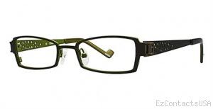 Ogi Kids OK74 Eyeglasses - OGI Eyewear