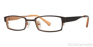 Ogi Kids OK75 Eyeglasses - OGI Eyewear