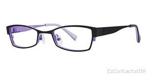 Ogi Kids OK76 Eyeglasses - OGI Eyewear