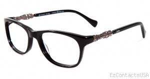 Lucky Brand Palm Eyeglasses - Lucky Brand