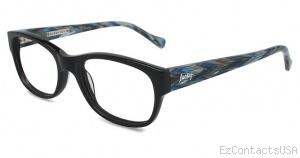 Lucky Brand PCH Eyeglasses - Lucky Brand