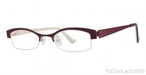 Ogi Kids SP8 Eyeglasses - OGI Eyewear
