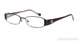 Lucky Brand Penny Eyeglasses - Lucky Brand