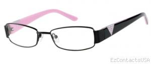 Guess GU 2395 Eyeglasses - Guess