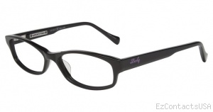 Lucky Brand Poet AF Eyeglasses - Lucky Brand