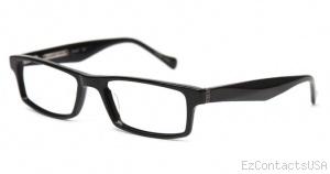 Lucky Brand Rigby Eyeglasses - Lucky Brand