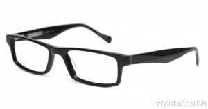 Lucky Brand Rigby AF Eyeglasses - Lucky Brand