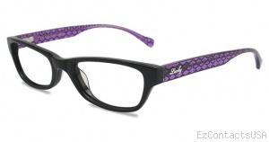 Lucky Brand Route 66 Eyeglasses - Lucky Brand