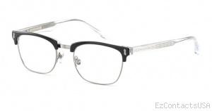 Lucky Brand Stealie Eyeglasses - Lucky Brand