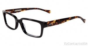 Lucky Brand Tribe Eyeglasses - Lucky Brand