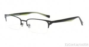 Lucky Brand Tripper Eyeglasses - Lucky Brand