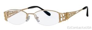Caviar 1669 Eyeglasses - Caviar