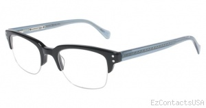 Lucky Brand Valencia Eyeglasses - Lucky Brand