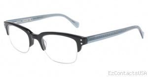Lucky Brand Valencia AF Eyeglasses - Lucky Brand