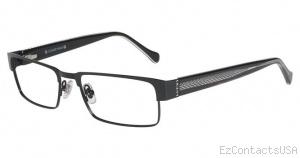 Lucky Brand Vista Eyeglasses - Lucky Brand