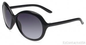 Lucky Brand Balboa Sunglasses - Lucky Brand