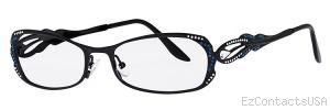 Caviar 1751 Eyeglasses - Caviar