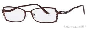 Caviar 1754 Eyeglasses - Caviar