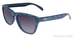 Lucky Brand La Jolla Sunglasses - Lucky Brand