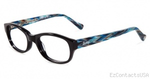 Lucky Brand Kids Busy Bee Eyeglasses - Lucky Brand