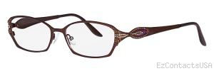 Caviar 1758 Eyeglasses - Caviar