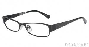 Lucky Brand Kids Groovy Eyeglasses - Lucky Brand
