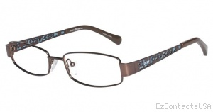 Lucky Brand Kids Gypsy Eyeglasses - Lucky Brand