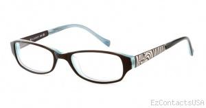 Lucky Brand Kids Jade Eyeglasses - Lucky Brand